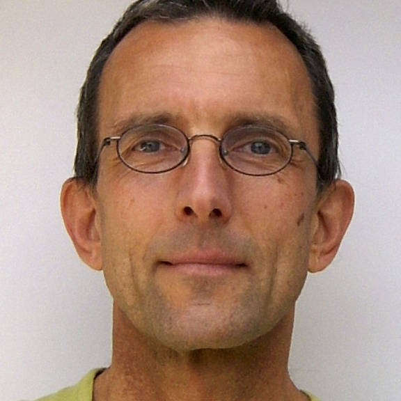 Johannes Benker