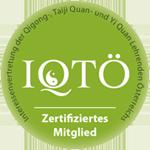 IQTÖ Logo