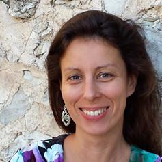 Martina Dobrovicova