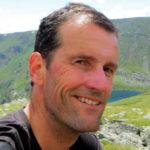 Peter Geyer