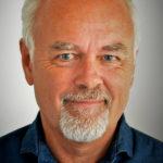 Gerhard Hajny