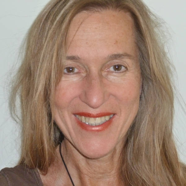 Susanne Jarausch