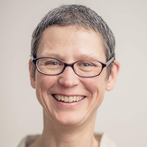 Eva Kaul