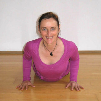 Amalia Kernjak