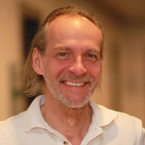Gerhard Kögler