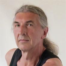 Alois Langmeier