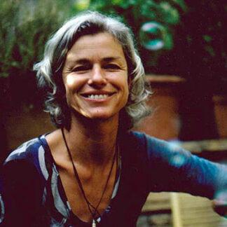 Maria M. Lanser