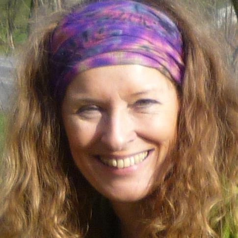 Karina Maringer