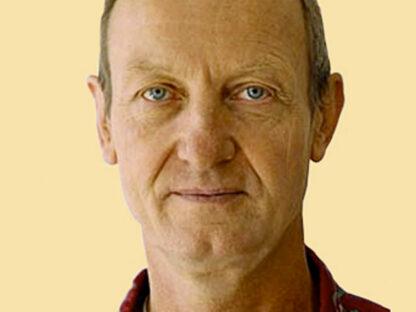 Wilhelm Mertens