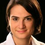 Noemi Morell