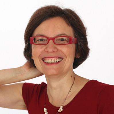 Christa Opocensky