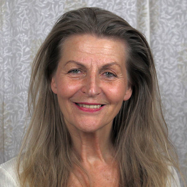 Claudia R. Pichl