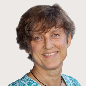 Isolde Schober