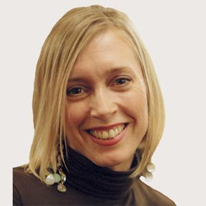 Katharina Paumann