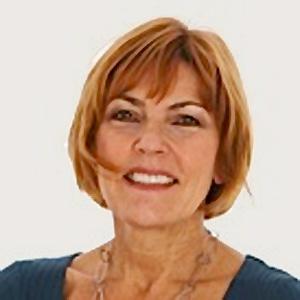 Margit Stix