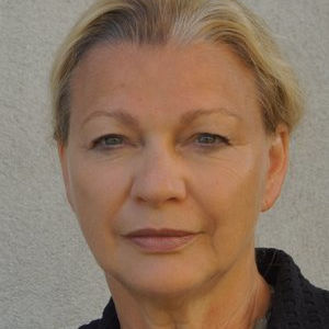 Marie van Kempen
