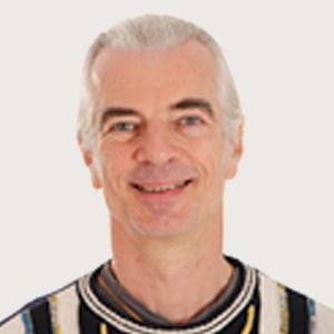 Walter Kreuzer